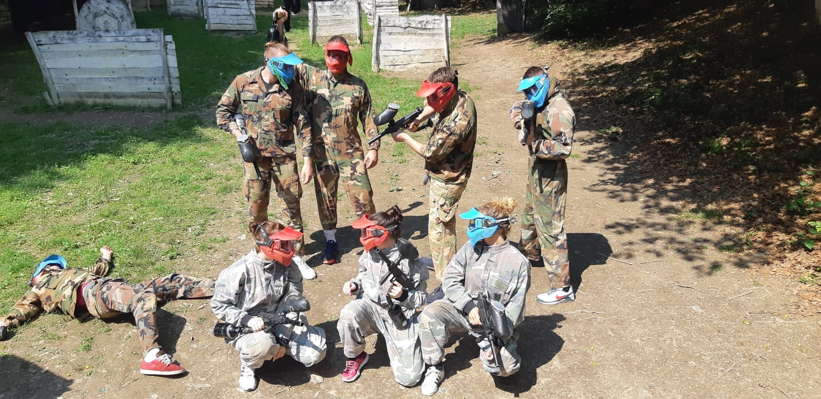 paintball-klub-300-2018 1