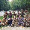 paintball-klub-300-2018_9