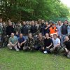 3. VGdanas paintball turnir