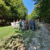 paintball-velika-gorica-klub-300-06