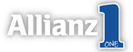 allianzLogo2