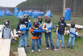paintball-za-djecu
